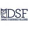 Danske Studerendes Fællesråd