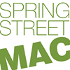 Spring Street Mac - Apple Sales & Service Center