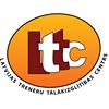 Latvijas Treneru tālākizglītības centrs