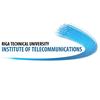 RTU ETF Telekomunikāciju Institūts