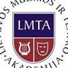 LMTA Etnomuzikologai
