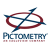 Pictometry, an EagleView Company