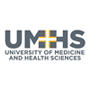 University of Medicine and Health Sciences, St. Kitts
