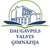 Daugavpils Valsts ģimnāzija