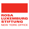 Rosa Luxemburg Stiftung - New York Office