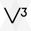 VIRVE / Dizaina Studija