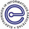 VIKO Elektronikos ir informatikos fakultetas