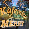 Kafejnīca 'Merry'