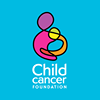 Child Cancer Foundation
