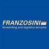Luciano Franzosini SA