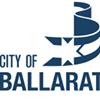 Ballarat Council