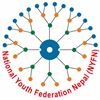 National Youth Federation Nepal (NYFN)