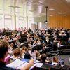Fachbereich Translations-, Sprach- und Kulturwissenschaft in Germersheim