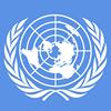 UN News Arabic - أخبار الأمم المتحدة