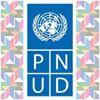 PNUD en América Latina y el Caribe