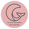 Natalia Golubova Photography