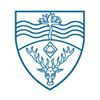Lucy Cavendish College, University of Cambridge