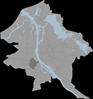 Āgenskalns