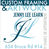 JL's Custom Framing & Artwork