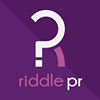Riddle PR