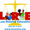 Law-Related Education - State Bar of Texas