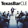 TexasBarCLE