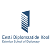 Eesti Diplomaatide Kool/ Estonian School of Diplomacy