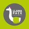 Llama Pack Project