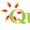 Quartus Ārstu prakse