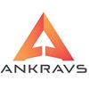 SIA Ankravs