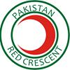 Pakistan Red Crescent thumb