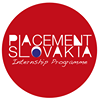 Placement Slovakia