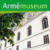 Armémuseum thumb