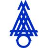 The Latvian Association of South Australia
