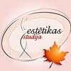 Estētikas Studija
