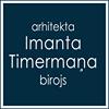 Arhitekta Imanta Timermaņa birojs