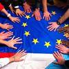 Commission européenne au Luxembourg