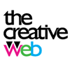 The creative web