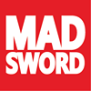 MadSword