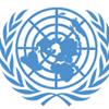 United Nations Emergency Preparedness & Support Team