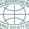 Latvijas Ģeogrāfijas Biedrība