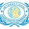 IHRC (International Human Rights Commission)
