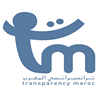Transparency Maroc