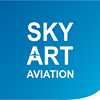 Sky Art Aviation