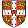 Cambridge in America