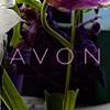 Avon Slovensko thumb