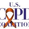 U.S. COPD Coalition