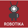 Klaipeda University Robotics Club