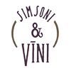 Simsoni & Vīni