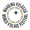 Maailma kylässä | World Village Festival